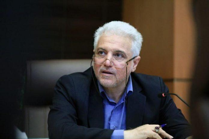 رئیس سازمان غذا و دارو: سنگاندازی آمریکا علیه واردات دارو به ایران ادامه دارد