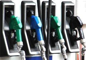 ۶۰ لیتر بنزین برای ایام نوروز اختصاص مییابد