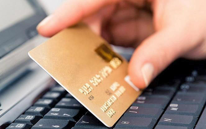 سقف کارت به کارت به ۵۰ میلیون ریال افزایش یافت