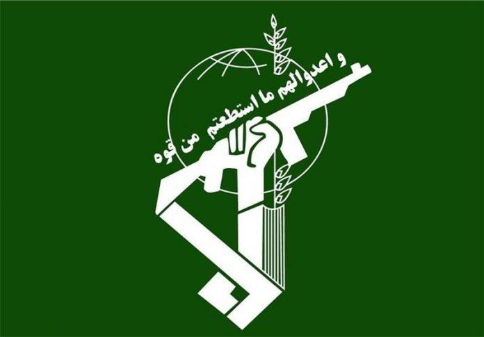 تشکیل قرارگاه زیستی در نیروی زمینی سپاه