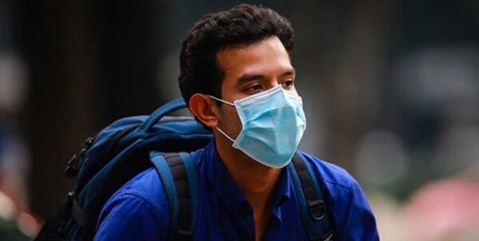 تلفات ویروس کرونا در کشور به ۶۶ نفر رسید