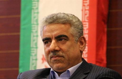 موافقت رهبر انقلاب با تفویض اختیار تصویب بودجه۹۹ به کمیسیون تلفیق