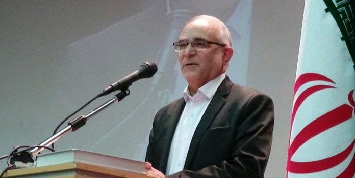 نامه سه صفحهای لاریجانی به رهبر انقلاب