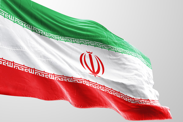 آژانس امروز ایران را به عدم همکاری متهم میکند!
