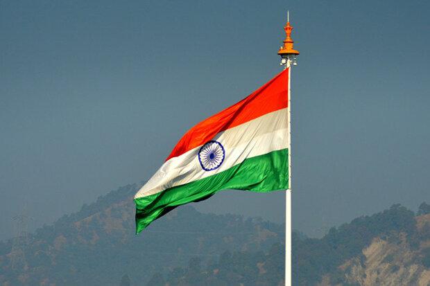 هند سفیر ایران در دهلی را احضار کرد