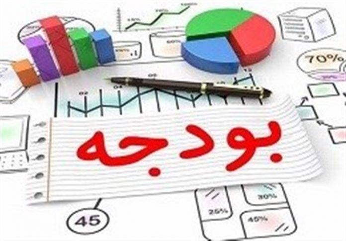 میزان منابع و مصارف کشور در سال آینده مشخص شد