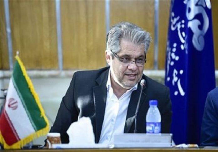 ویروس کرونا روی تولید نفت و گاز ایران هیچ اثری نگذاشت