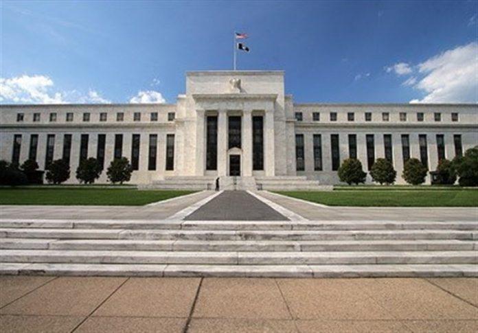 کرونا بازارهای مالی آمریکا را به هم ریخت