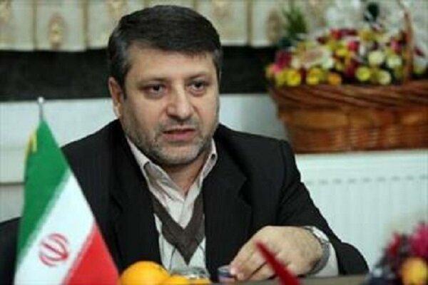 مجازات جایگزین حبس در آذربایجان شرقی ۱۳۲ درصد رشد دارد