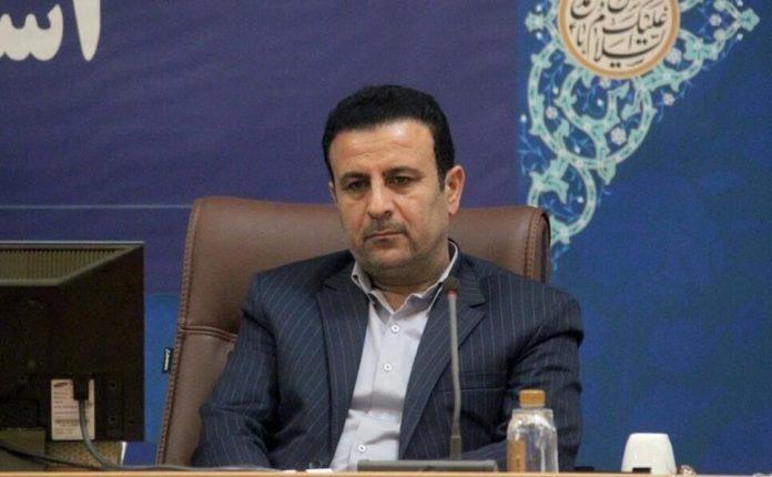 """جایگزین """"فاطمه رهبر"""" در انتخابات میاندورهای ۱۴۰۰ مشخص میشود"""