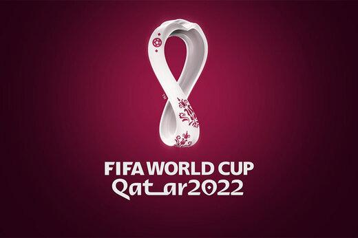 چهار دیدار ایران در انتخابی جام جهانی به تعویق افتاد
