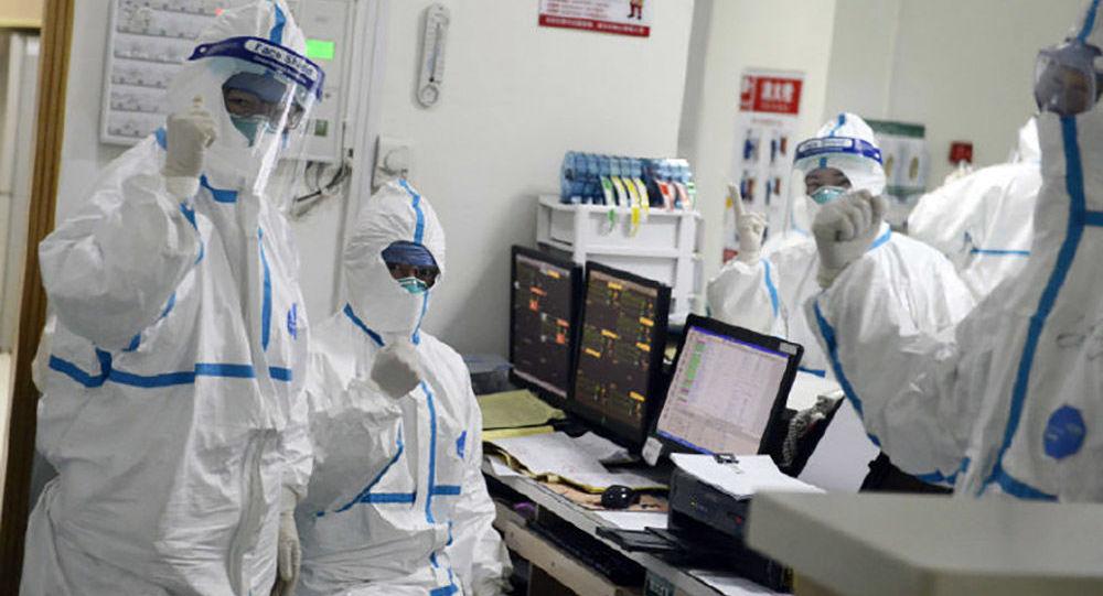 ۱۴ دانشگاه علوم پزشکی مأمور تحقیق درباره کرونا شدند