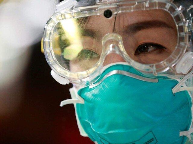 استرالیا به درمان احتمالی کروناویروس رسید