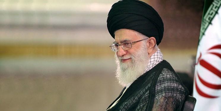 موافقت رهبر انقلاب با شرایط و ضوابط عفو یا تخفیف مجازات محکومان