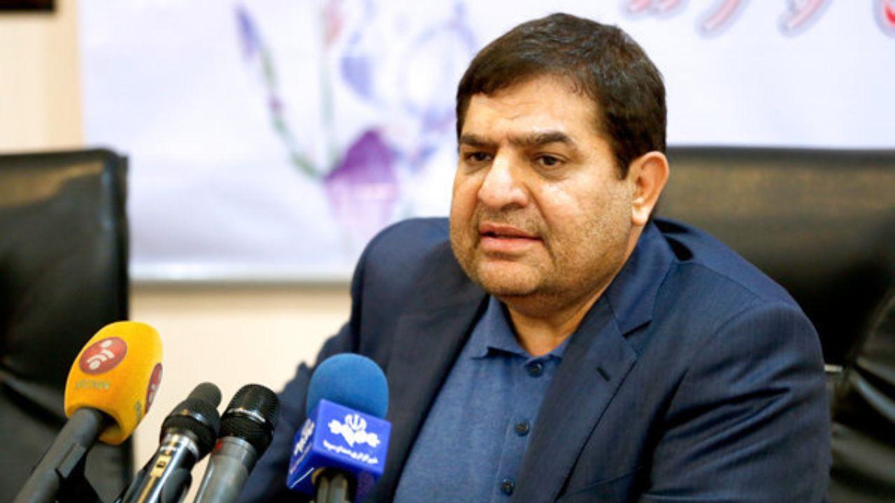 خودکفایی ایران در تولید اقلام بهداشتی و درمانی تا ۲ ماه آینده