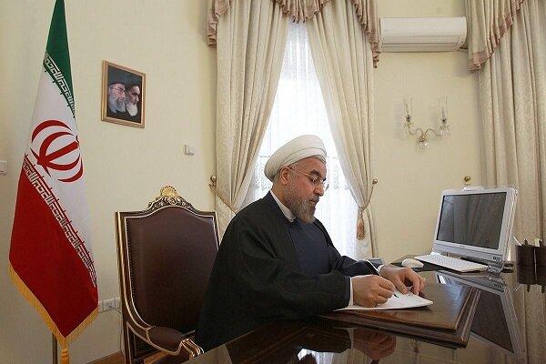 سیاستهای خصمانه علیه ایران تاثیر مستقیم بر مبارزه با کرونا دارد