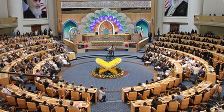 مرور رویدادهای قرآنی سال ۱۳۹۸/ کاهش ۸۰ درصدی بودجه قرآن و پدیده تلاوت اینستاگرامی