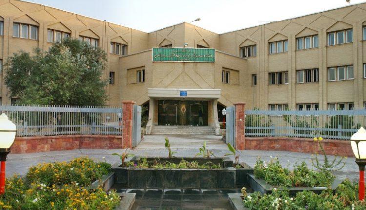 نامه سرگشاده دانشجویان ادوار علوم پزشکی تبریز به استاندار آذربایجان شرقی