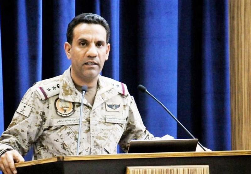 ائتلاف سعودی به آتشبس در یمن تن داد/ انصارالله استقبال کرد