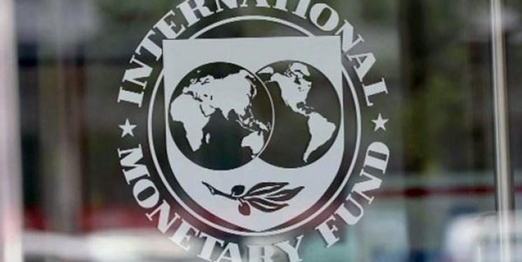 صندوقبینالمللی پول: جهان وارد رکود اقتصادی شده است