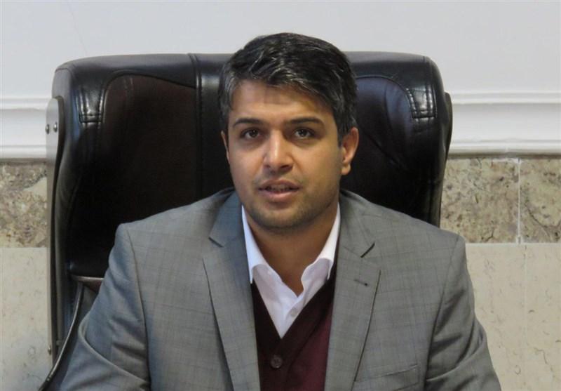 اجرای آسفالت ریزی اساسی پارکینگ مرکزی پارک ائل گلی تبریز