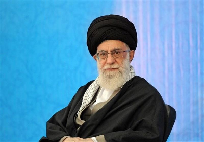 موافقت رهبر انقلاب با برداشت یکمیلیارد یورو از صندوق توسعه ملی