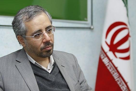 دست کم گرفتن شرایط ده ها هزار نفر را به کام مرگ خواهد برد