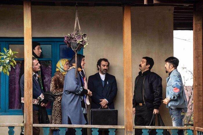 پایتخت ۶ و نخبهکشی در جامعۀ ایرانی