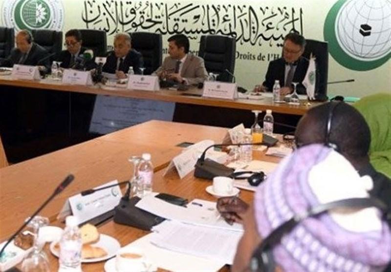 ادامه بیتوجهی سازمان همکاری اسلامی به وضعیت وخیم مسلمانان کشمیر