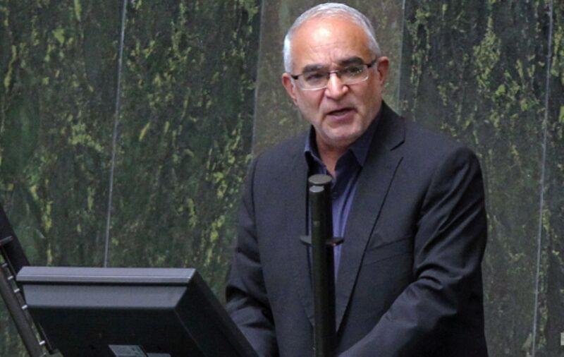 نایب رییس مجلس:طرحها و لوایح مهم تعیین تکلیف میشوند