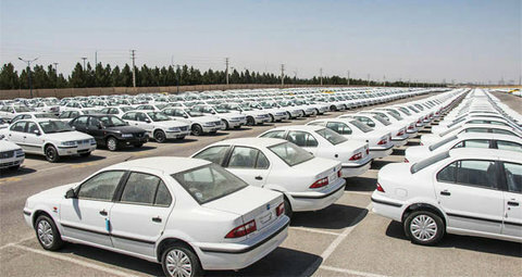 اختلاف نظر بر سر قیمتگذاری جدید خودرو
