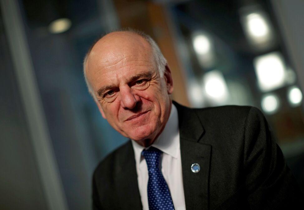 هشدار سازمان جهانی بهداشت: کرونا درحال گسترش است