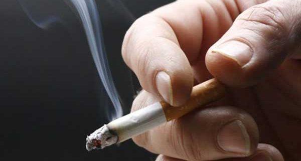 تاثیر انواع سیگار، مواد مخدر و روانگردان در ابتلا به کرونا