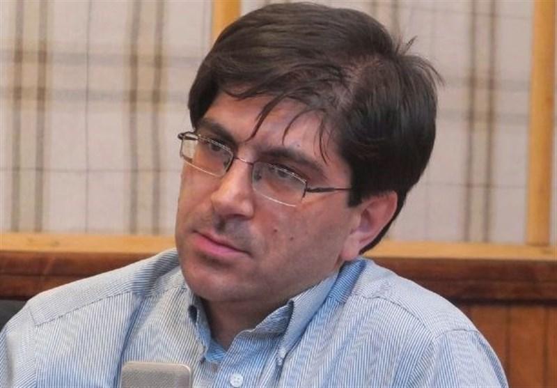 رضاخواه:درخواست وام از صندوق بینالمللی پول نیاز به مصوبه مجلس دارد؛ احتمال تحمیل درخواستهای صندوق به ایران