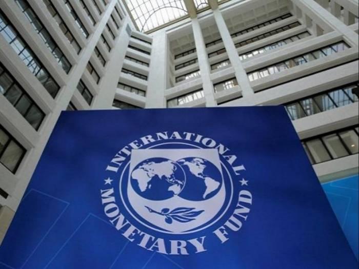 پیش بینی صندوق بینالمللی پول از اقتصاد ایران: بهبود رشد اقتصادی و تورم در سال شیوع کرونا