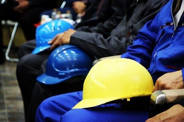 بخشنامه دستمزد سال ۱۳۹۹ کارگران ابلاغ شد