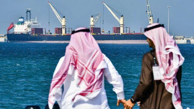 صندوق بین المللی پول: خاورمیانه بدترین رکود اقتصادی را تجربه خواهد کرد