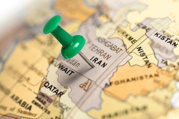 تحریمها امدادرسانی به ایران در بحران کرونا را کند کرده است
