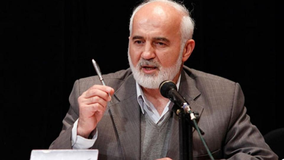 احمد توکلی: عاملان چپاول منابع ارزی کشور باید محاکمه شوند