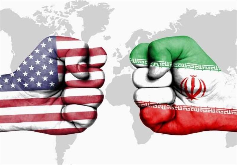 سنگاندازی جدید آمریکا برای جلوگیری از دسترسی ایران به منابع خود در صندوق بینالمللی پول