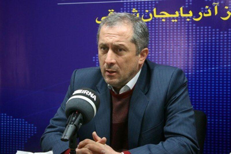 پرداخت ۲۱۰۰ میلیارد ریالی بیمه سلامت آذربایجانشرقی به موسسات درمانی