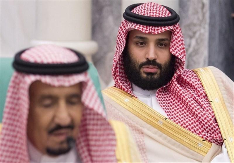 سازمان حقوق بشر: عربستان سعودی ۸۰۰ نفر را طی پنج سال اخیر اعدام کرده است