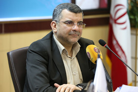 وزارت بهداشت: در پاییز بار دیگر کرونا اوجگیری خواهد داشت