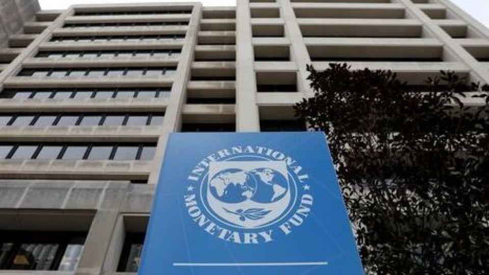 ایران نایب رییس اول گروه ۲۴ صندوق بین المللی پول شد