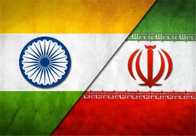 نامه ۸ نویسنده سرشناس شبهقاره به سازمان ملل برای رفع تحریمها علیه ایران