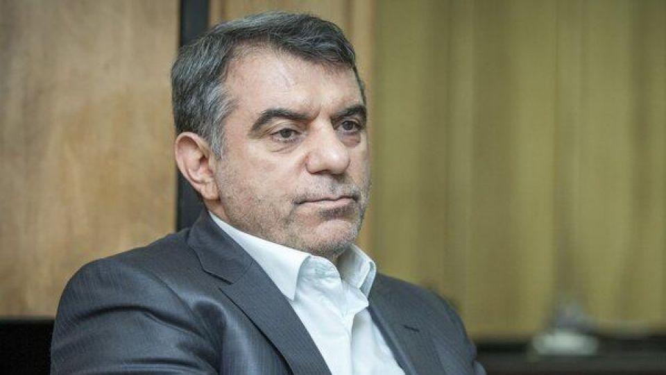 نامه ۲۵ نماینده به رئیس قوه قضائیه برای بررسی علنی پرونده «پوری حسینی» در دادگاه ویژه جرائم اقتصادی