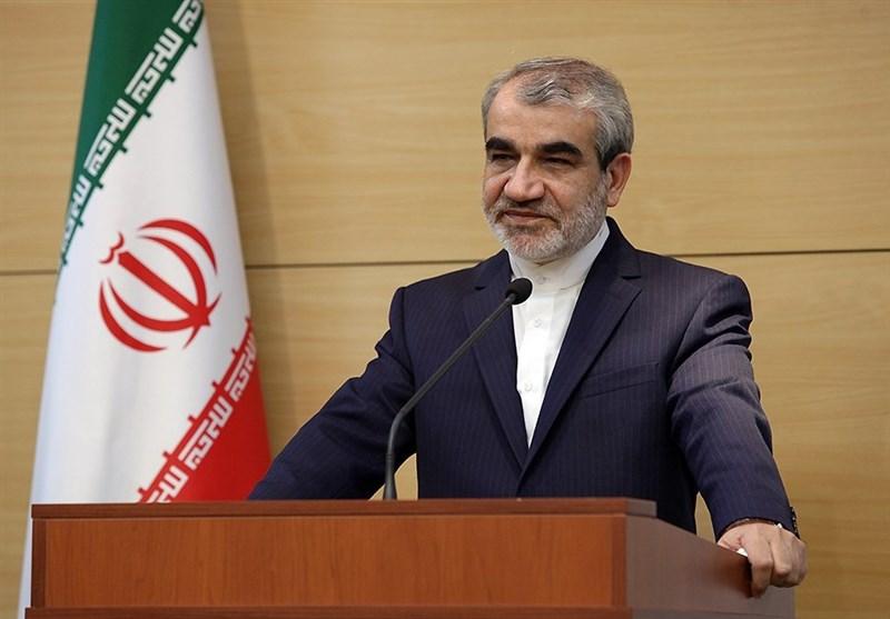شورای نگهبان صحت مرحله اول انتخابات مجلس را تأیید کرد