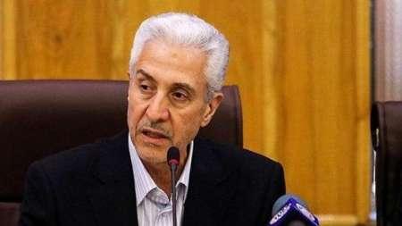 وزیر علوم: سرقت اطلاعات از سازمان امور دانشجویان صحت ندارد