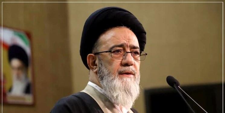 اروپا و آمریکا کوچکترین اقدام در رفع تعهد دارویی نسبت به ایران انجام ندادند