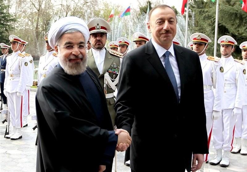 ایران آماده انتقال تجربیات کرونایی به کشورهای دوست است